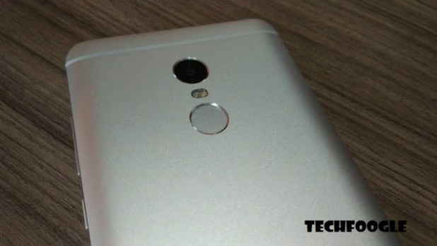 Xiaomi-Redmi-Note-4-hands-on-picture-camera.jpg