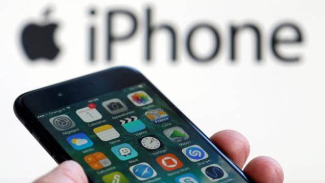Apple-iPhone-7-Reuters-720-624x351