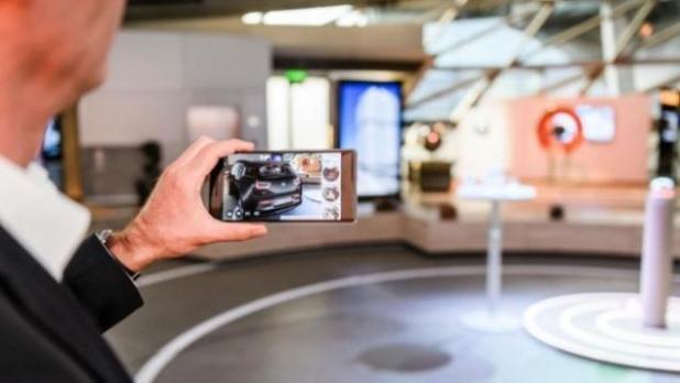 BMW-AR-Car-Dealerships-624x351