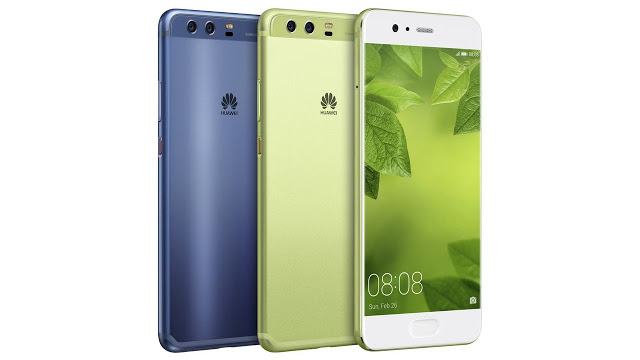 Huawei-P10-and-Huawei-P10-Plus-MWC-2017