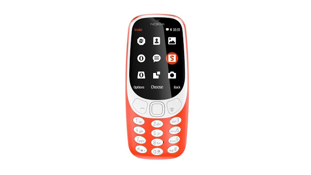 Nokia_3310_Warm_Red_front
