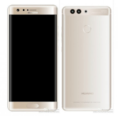 huawei-p10-plus-techfoogle-1
