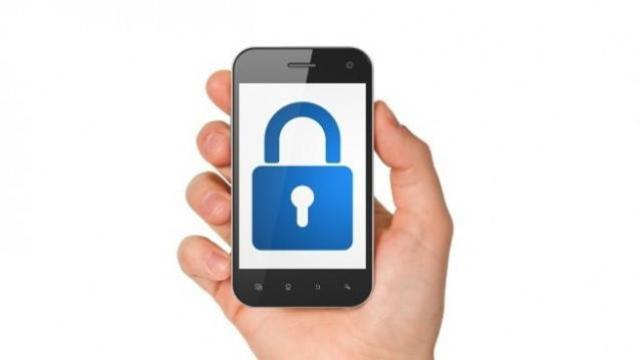 mobile-security-624x351