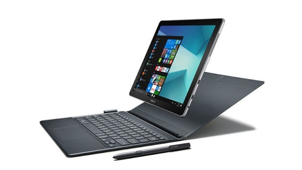 samsung_galaxy_book