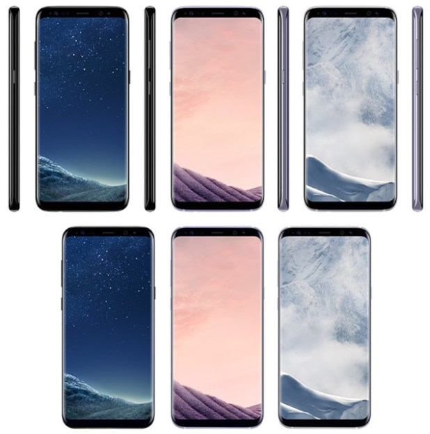 galaxy-s8-and-s8-plus-colour-leak