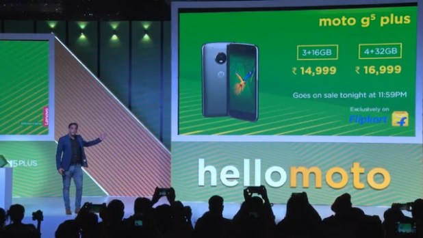 Moto-G5-Plus-launch.jpeg
