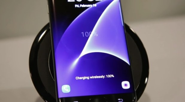 Samsung-Galaxy-S7wireless.jpg