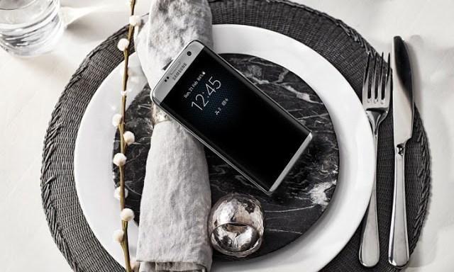 galaxy-s8-black-and-white-techfoogle