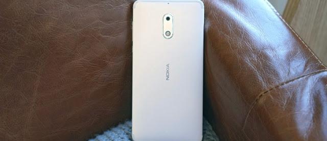 nokia-android