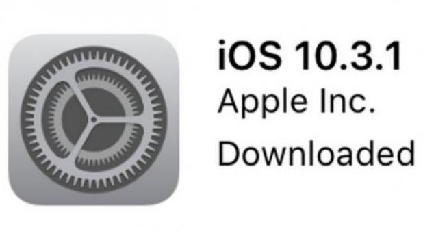 Apple-iOS-10.3.1-update-main-624x351