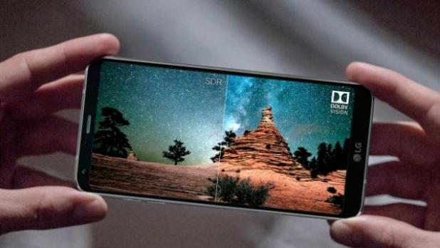 LG-G6-HDR-display-720-624x351.png