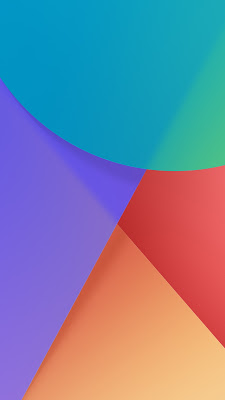 xiaomi-mi-6_theme_TechFoogle_01