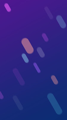xiaomi-mi-6_theme_TechFoogle_02