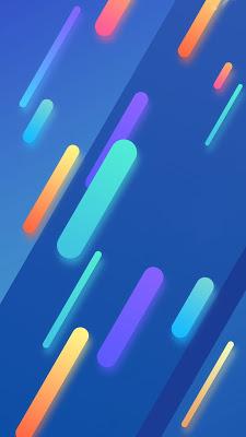 xiaomi-mi-6_theme_TechFoogle_05