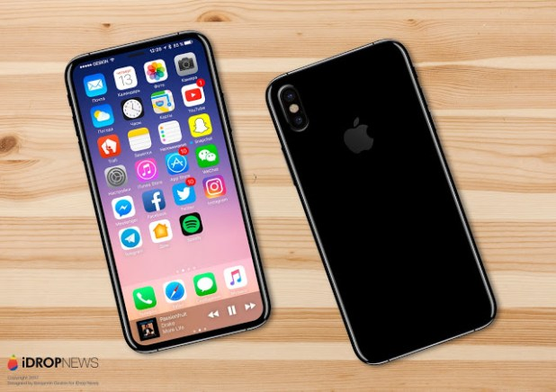 Apple-iDrop-News-Exclusive-iPhone-8-Image-1.jpeg