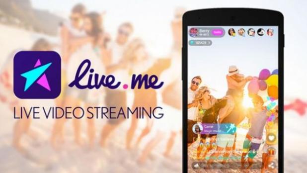 live.me_-624x351.jpg