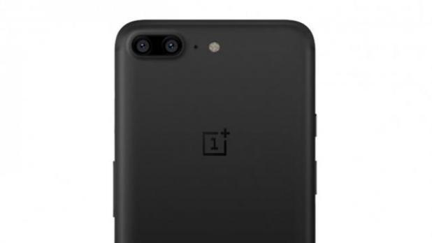 OnePlus-5-Black-624x351.jpg