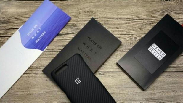 oneplus-5-leaked-official-case-2017-techfoogle