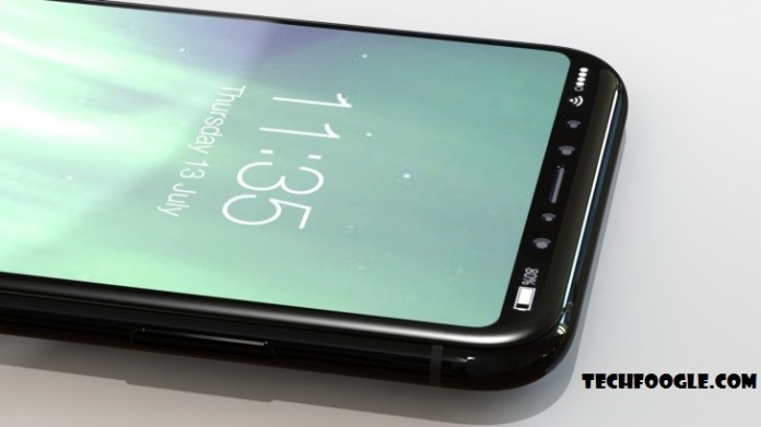 iphone-8-final-design-4-techfoogle