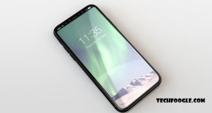 iphone-8-final-design-techfoogle