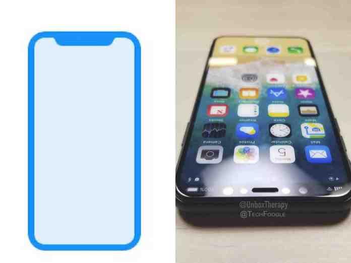 iphone-8-huge-leak-by-techfoogle