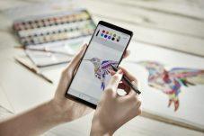Galaxy-Note8_S-Pen-Coloring-600x400
