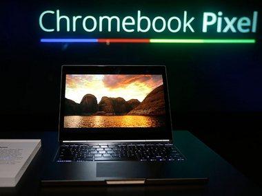 GoogleChromebookPixel_AP