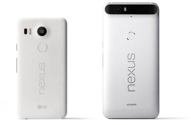 Nexus-5XvsNexus-6P-2