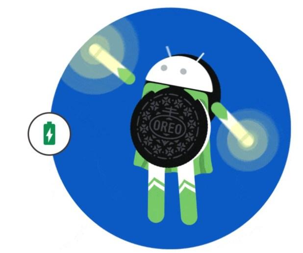 Nexus-Android-Oreo-battery-1