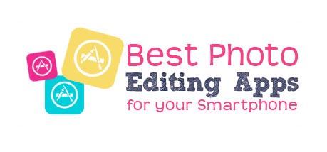 Photo-Editing-Apps-2017-techfoogle