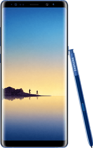 galaxy-note-8-deep-sea-blue-techfoogle