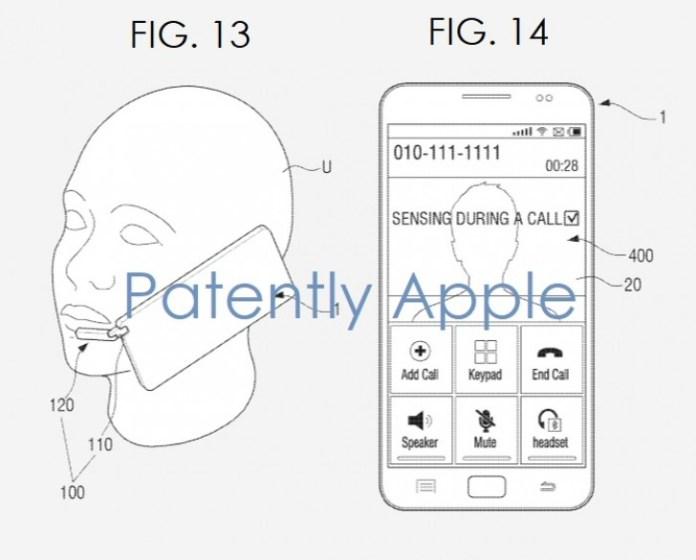 galaxy-note9-patent-2-techfoogle