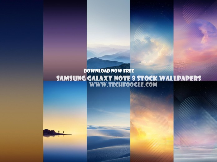 galaxy_note8-wallpapers_techfoogle_TechFoogle_Collage1