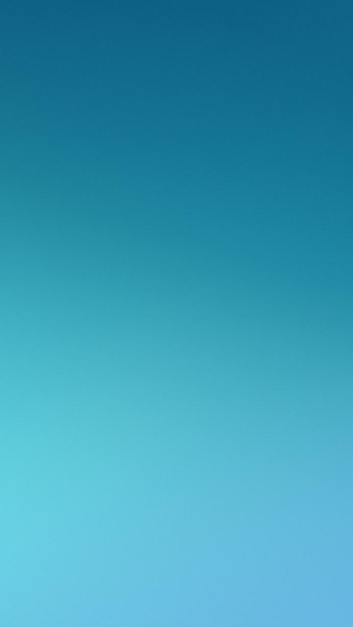 mi_5x_pure_blue_wall_techfoogle_02