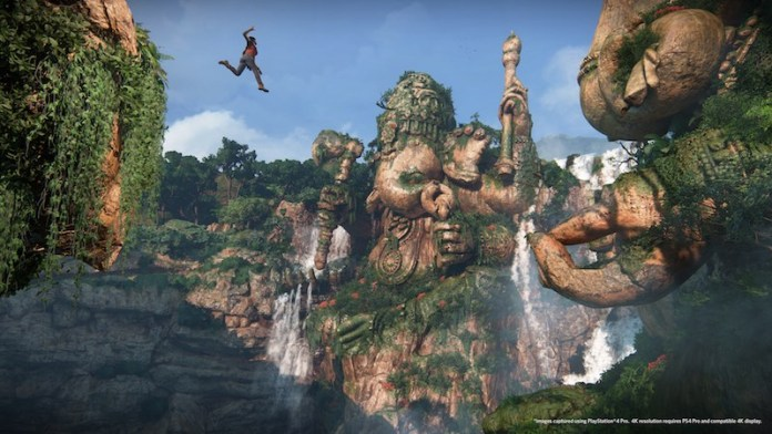 uncharted_lost_legacy_ganesh_ps4_pro_techfoogle