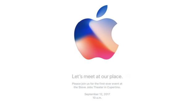 apple_media_invite_official_september_12_techfoogle