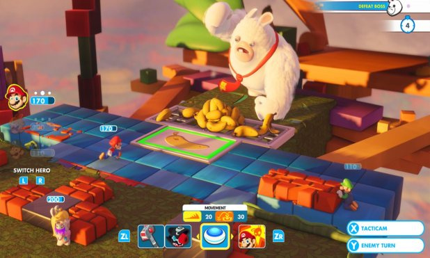 mario_rabbids_kingdom_battle_rabbid_kong_techfoogle