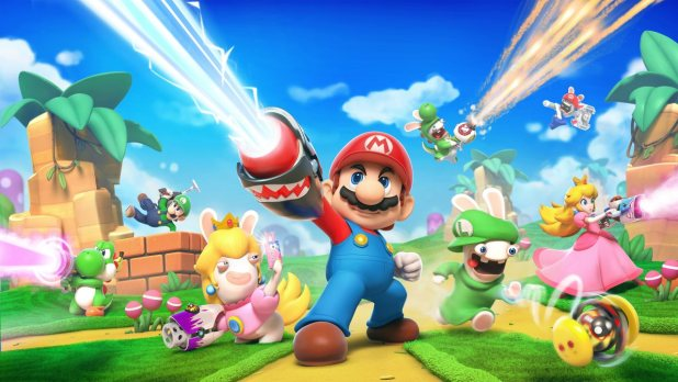 mario_rabbids_kingdom_battle_techfoogle