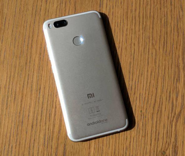 xiaomi-mi-a1-002-techfoogle