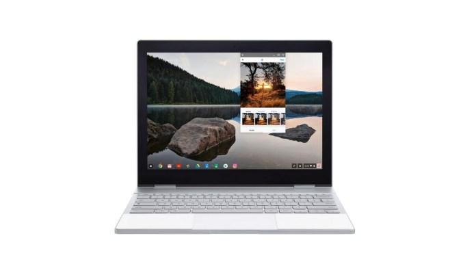 Google-Pixelbook-10-16x9