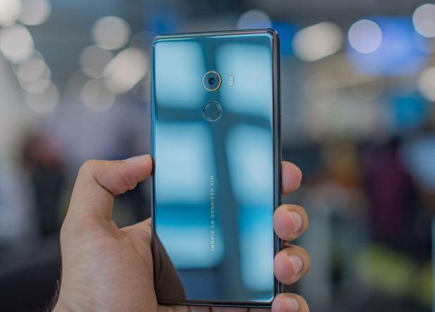Xiaomi-Mi-Mix-2-back-camera-techfoogle