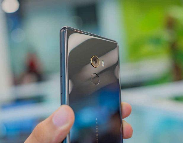 Xiaomi-Mi-Mix-2-camera-techfoogle