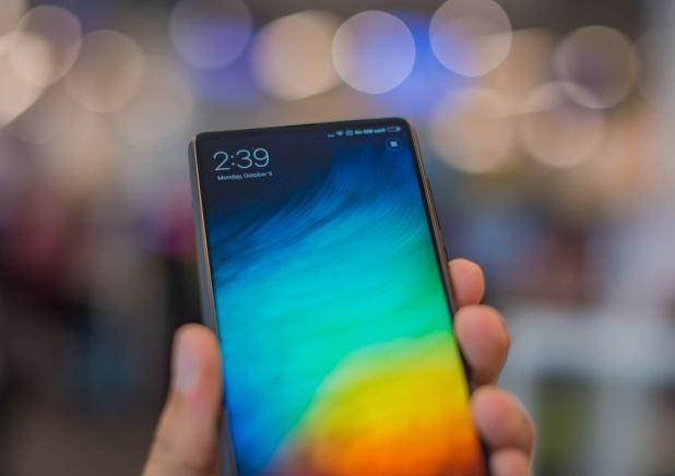 Xiaomi-Mi-Mix-2-display-techfoogle