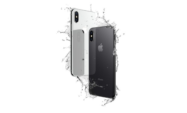 Apple-iPhone-X-04