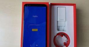 OnePlus-5t-box-techfoogle