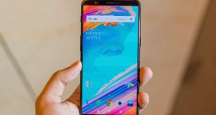 oneplus-5t-hands-on-techfoogle