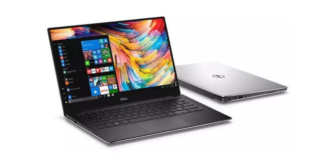 New Launch: Dell XPS 13 laptop launched in India; prices start at Rs 84,590