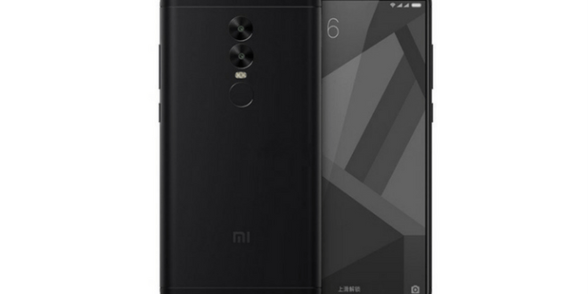 New Xiaomi Android Phone Coming to India Next Month: Will it be Redmi 5 or Redmi Note 5?
