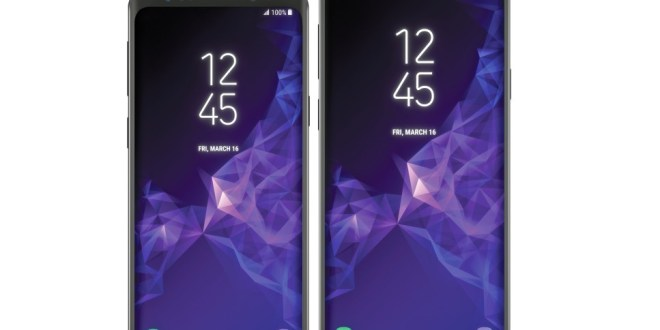 Samsung Galaxy S9, Galaxy S9 Plus All You Need To Know, Price, Release Date, Specifications