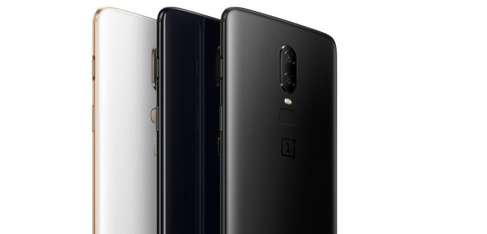 Top 10 OnePlus 6 Problems and How to Fix Them